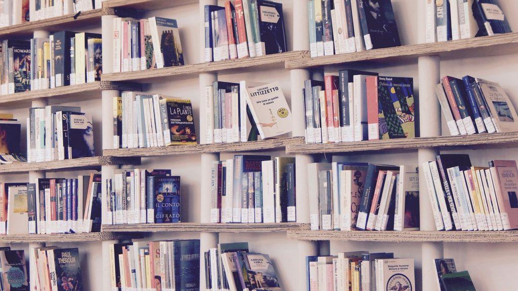 おすすめの教材、本など
