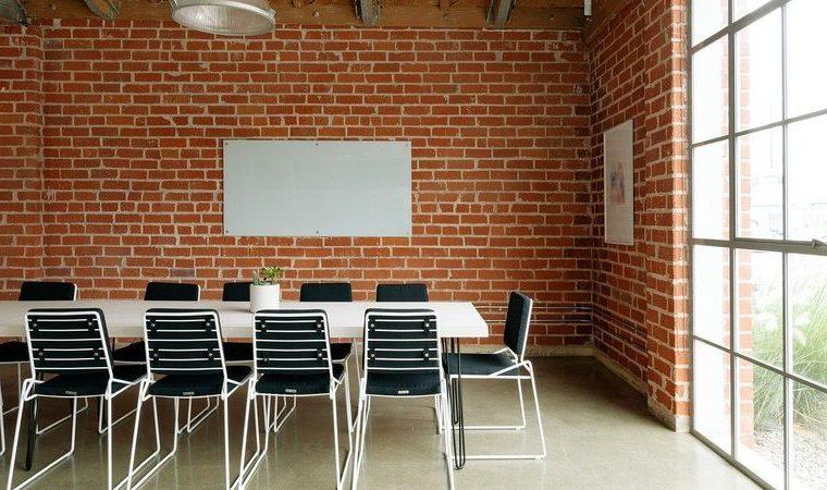 英語の教室、短期集中型