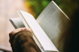 英会話フレーズの本