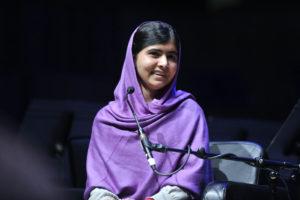 Malalaさん